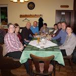 2015-12-30 Jahresabschluss GH Leitner (17).JPG