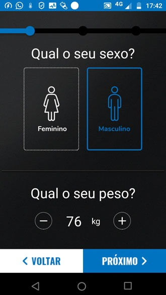 [app-motorista-consciente-tela2%5B9%5D]
