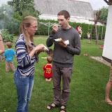 LKSB finanšu atbalstītāju pikniks, 2014.augusts - DSCF0695.JPG