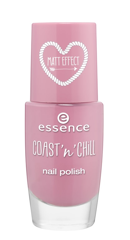 [ess_Coast-n-Chill_Nailpolish_02%5B4%5D]