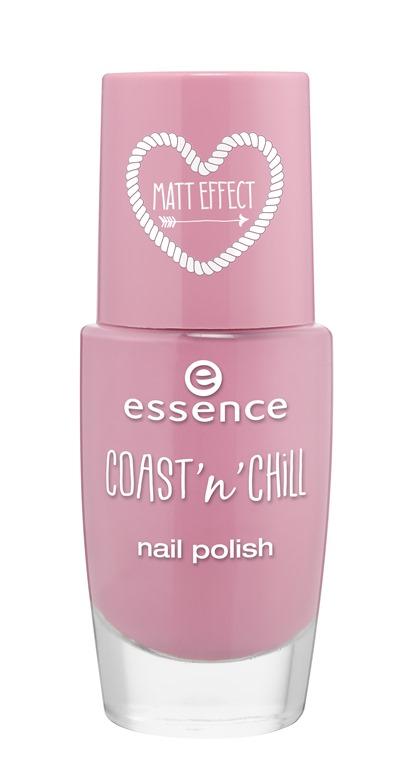 [ess_Coast-n-Chill_Nailpolish_02%5B4%5D]
