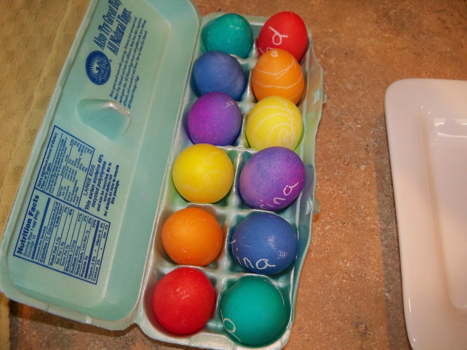 Easter - 101_0572.JPG