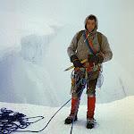05-1983_1 Gordon Browning, Lochnagar.jpg