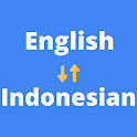 Indonesian English Translator (FREE) icon