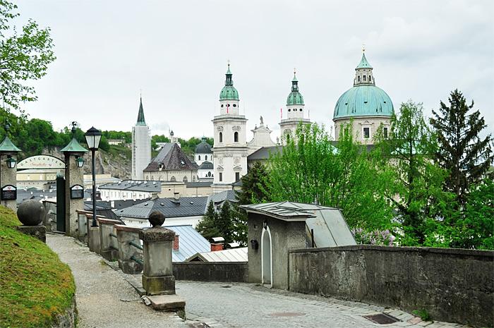 Salzburg18.JPG