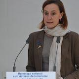 2011 09 19 Invalides Michel POURNY (209).JPG