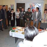 Spotkanie Opłatkowe 2008 Opole