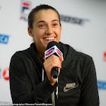 Caroline Garcia - Porsche Tennis Grand Prix -DSC_5599.jpg