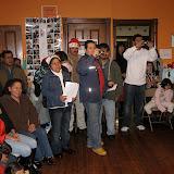 NL Lakewood Navidad 09 - IMG_1569.JPG