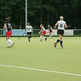 Feld 07/08 - Damen Aufstiegsrunde zur Regionalliga in Leipzig - DSC02702.jpg