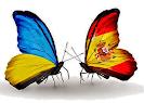 """Peорганізація """"Школи іспанської мови Цимбали Ольги"""""""