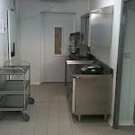 Campus VEOLIA - LOMME - 5.jpg