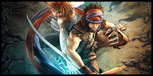prince-of-persia-free-download-pc-game