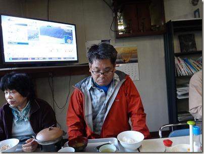 Tateyama_day02_112DSC05610sml
