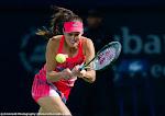 Ana Ivanovic - 2016 Dubai Duty Free Tennis Championships -DSC_5141.jpg