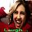 FUNNY VIDEOS MAKE YOU SMILE's profile photo