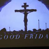 03-27-16 Easter Program