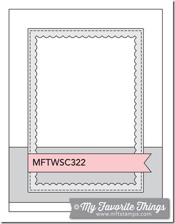 MFT_WSC_322