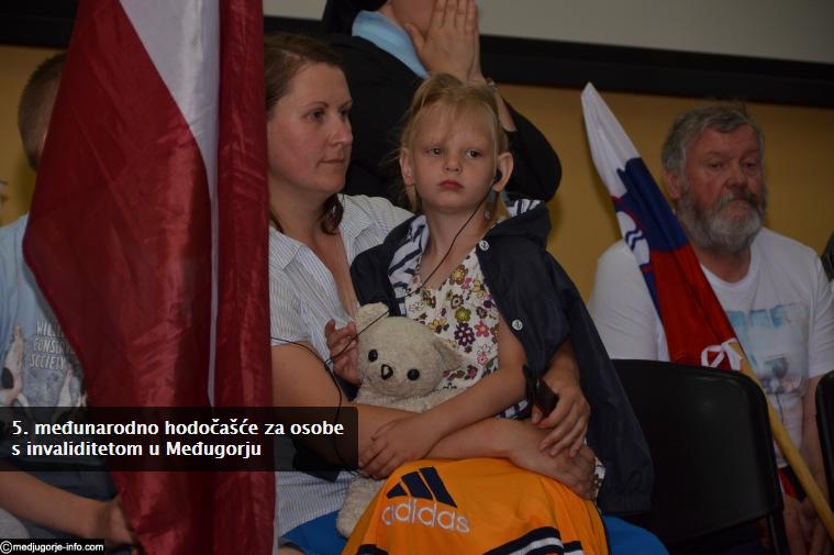 Rjeka ljubavi, 14 czerwca 2016 - gs.png