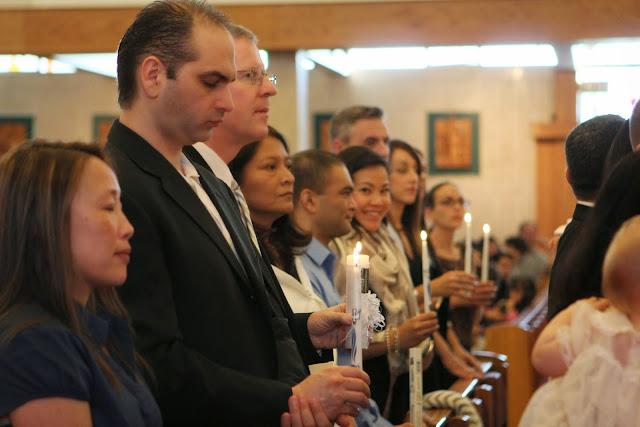 Baptism Noviembre 2014 - IMG_3142.JPG