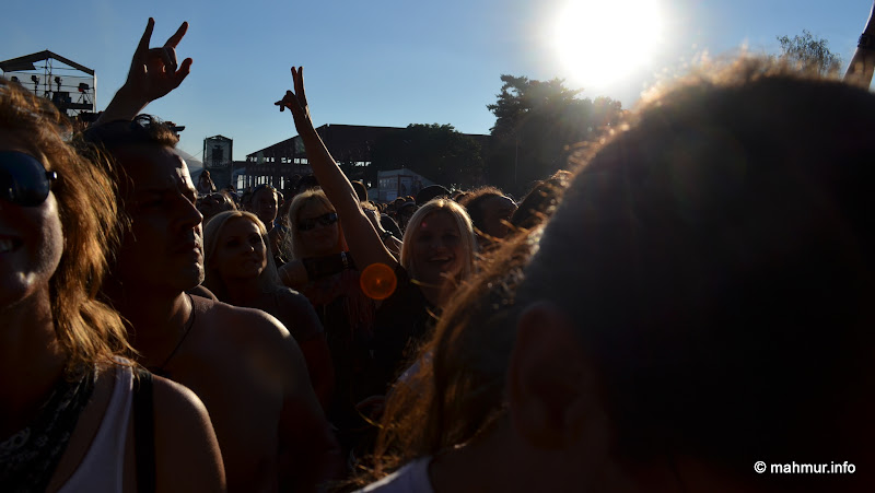 Megadeth @ OST Fest - DSC_0653.JPG