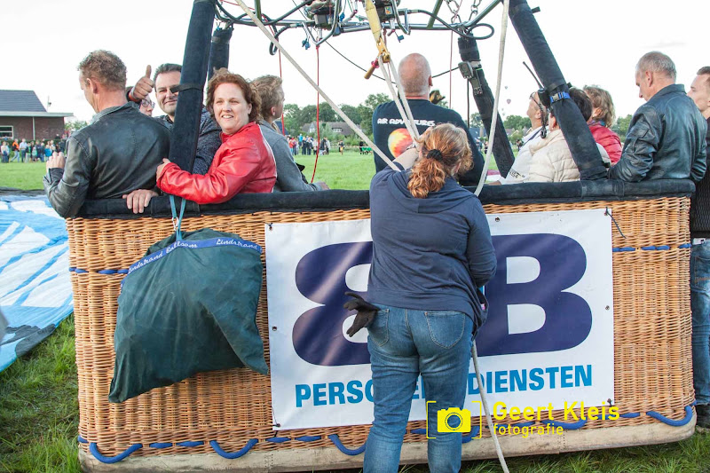 Luchtballonfestival Rouveen - IMG_2691.jpg