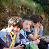 Campaments de Primavera de tot lAgrupament 2011 - _MG_1824.JPG