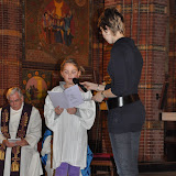 Adventsviering kinderen Bollennootjes - DSC_0134.JPG