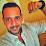 Juan Manuel Nachon's profile photo