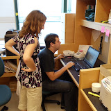 Lab Photos! - DSC00006.JPG