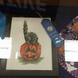 Fort Bend County Fair 2012 - IMG_20121006_193434.jpg