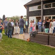 Netwerkborrel bij Hoeve de Posthoorn op 2 juni 2014 (20).jpg
