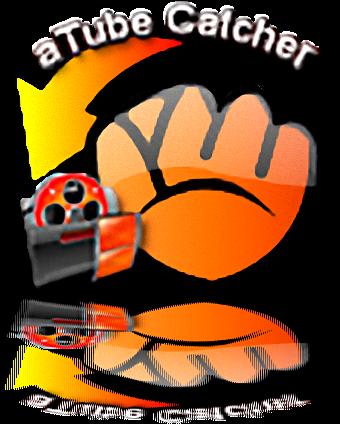 Esta imagem tem um link para o Site da SOFTONIC - aTube Catcher - Conversor de Mídia da Web e outras ferramentas!!!