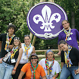 Jamboree Londres 2007 - Part 1 - WSJ%2B5th%2B338.jpg