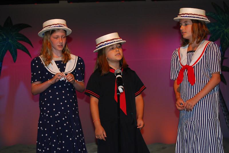 2012 StarSpangled Vaudeville Show - 2012-06-29%2B13.19.56.jpg