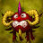 Nir Ladecky avatar image