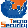 Avatar of TecnoSecurityve