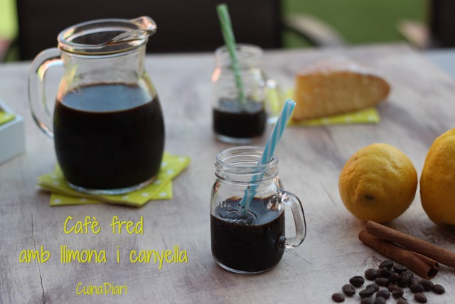7-cafe fred cuinadiari-ppal1