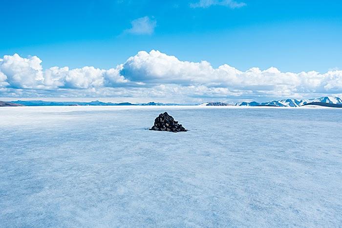 Islanda03.jpg