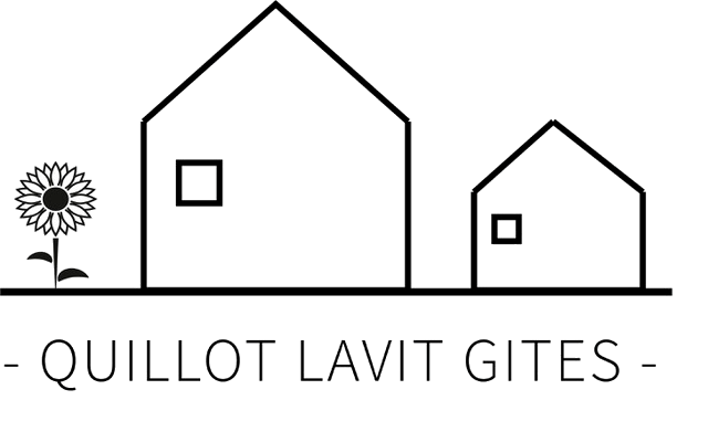 Looking to stay at Quillot-Lavit?