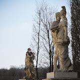 Austria - Vienna - Vika-3762.jpg