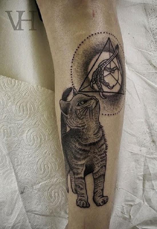 gato_tatuagens_27