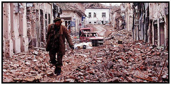 09/09/12 Bitka za Vukovar - La Granja - Partida abierta. Vukovar_351531S1