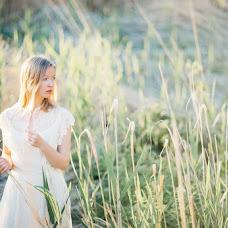 Svatební fotograf Igor Khrustalev (Dante). Fotografie z 13.04.2019