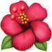 Flowers and Garden Plants Icon