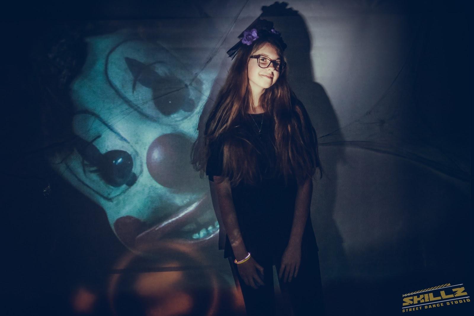 Naujikų krikštynos @SKILLZ (Halloween tema) - PANA1535.jpg