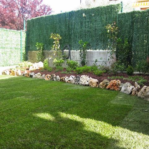 Album jardineria (44).jpg