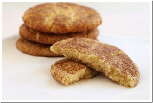 Snickerdoodle Cookie 02900.1421950628.1280.1280%25255B5%25255D - 【リキッド】ニコチケ「BETELGEUSE(ベテルギウス)」「THE CURE(ザ・キュア)」「DOODLE(ドゥードル)」「PASSION CAKE(パッションケーキ)」レビュー!【スイーツ&フルーツリキッド】