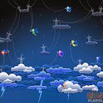 Animation 005_1280px.jpg