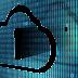 ﻣﺎﻫﻲ ﺗﻄﺒﻴﻘﺎﺕ ﺍﻟـ VPN ؟ كيفية عملها ﻭﻟﻤﺎﺫﺍ ﺗﺤﺘﺎﺟﻬﺎ؟